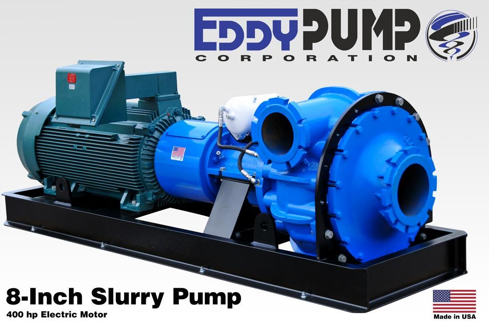 8-inch-slurry-pump-400hp-motor