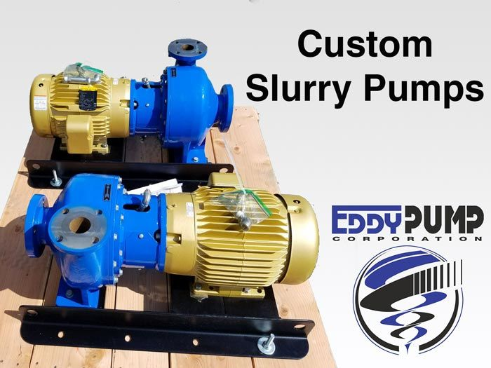 2-inch-slurry-pumps