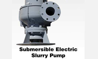 What You Need to Know About Submersible Pumps