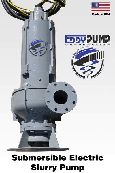 4-inch-submersible-pump-electric