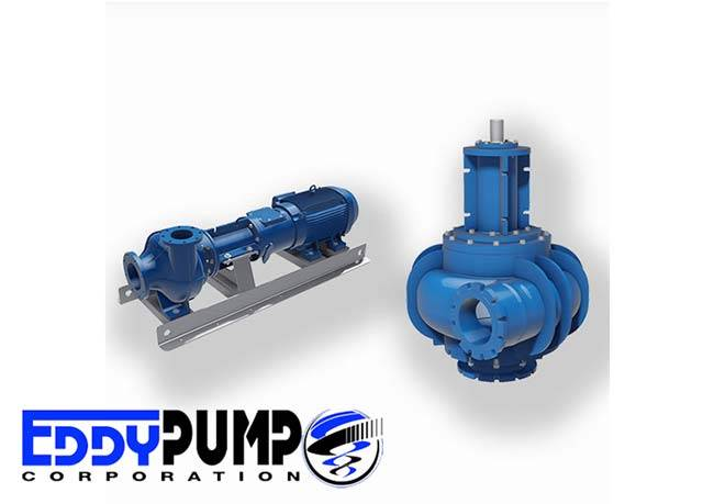 Gallery1-pumps-vertical-horizontal