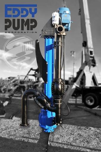 oil drilling recirculation pump drill cuttings