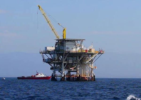 oil-gas-drilling-pump-applications