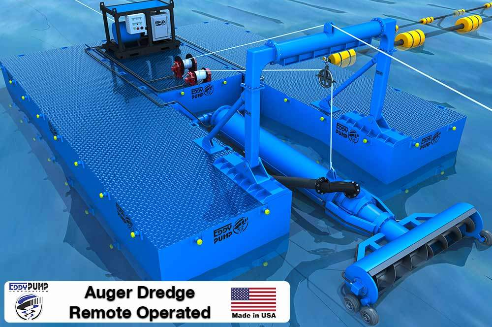 auger-dredge-remote-operated-corner-view1-1000-664
