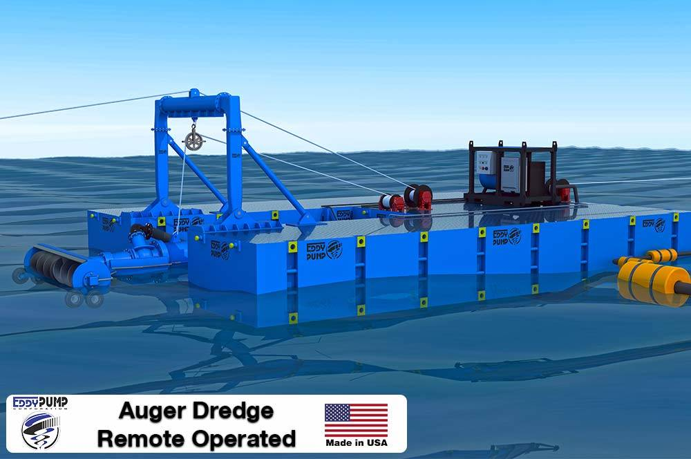 auger-dredge-remote-operated-right-corner-1000-664