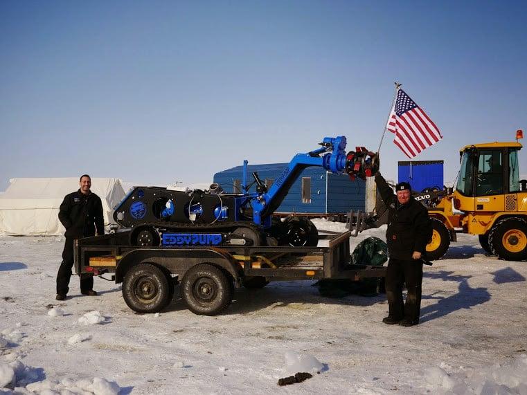 bering-sea-gold-eddy-pump-subdredge-trailer