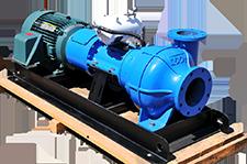 beta-6-inch-pump-50hp-electric-KEW_0878-tr