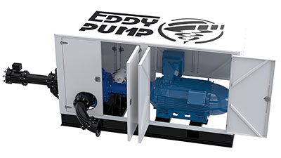 booster-pump-eddy-pump