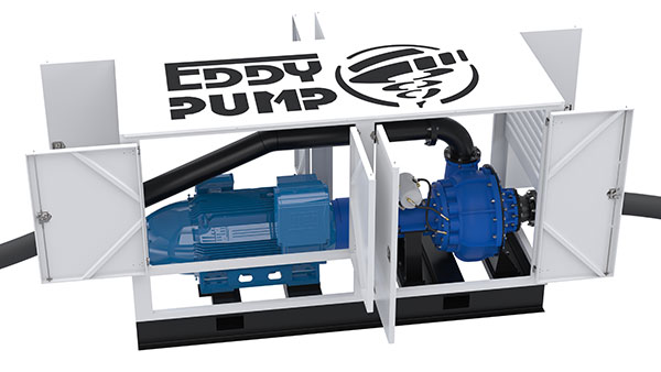 booster-pump-eddy-pump-side