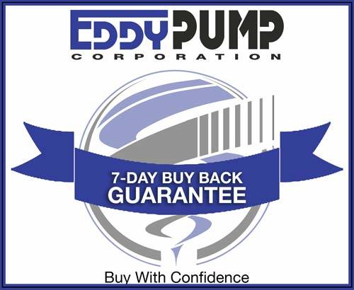 dredge-equipment-7-day-buy-back-guarantee