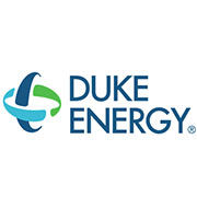 Cliente Duke Energy