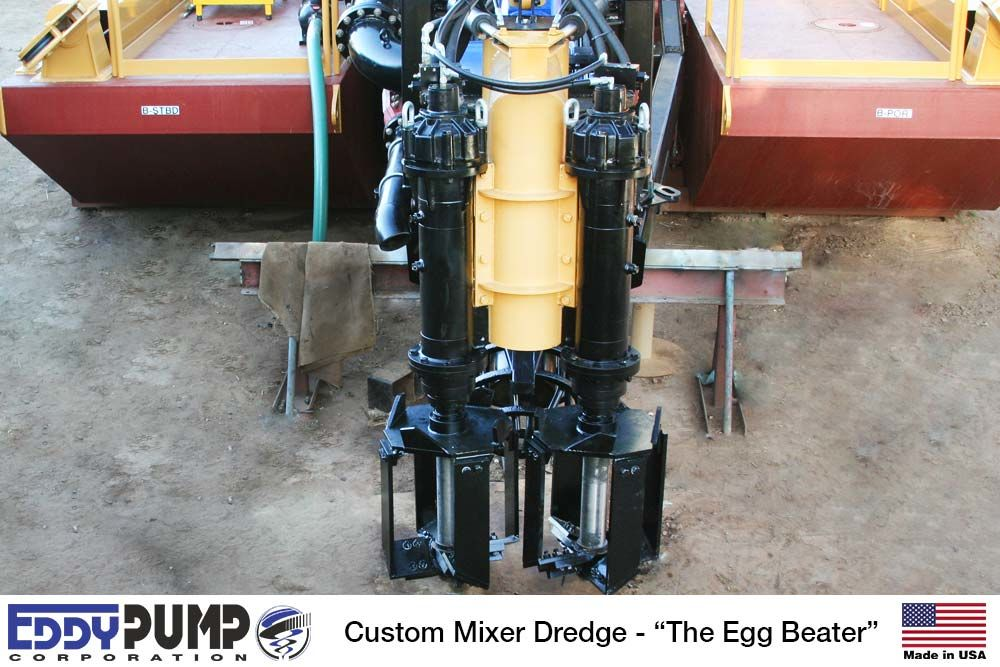 custom-mixer-dredge-egg-beater-front-view
