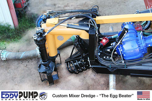 custom-mixer-dredge-egg-beater-side-view