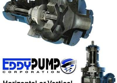 cut-away-12-inch-slurry-dredge-pumps-horizontal-vertical-copy