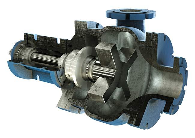 cut-slurry-dredge-pump-cut-away-650-459-web-ready