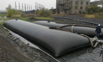 What You Need To Look Out For When Dewatering