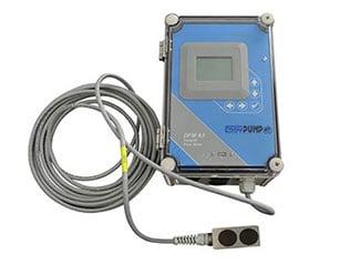 HPU - وحدة الطاقة الهيدروليكية - معرفة المزيد