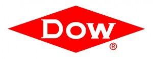 dow-chem-logo