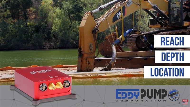dredge-gps-positioning-system-excavator