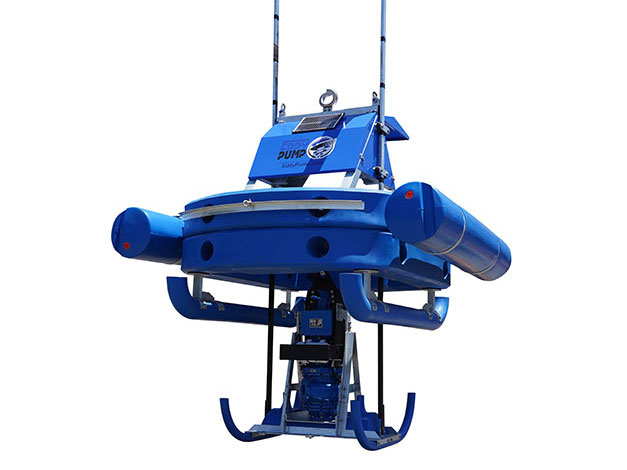 diver-operated-dredge-dual-suction-rental