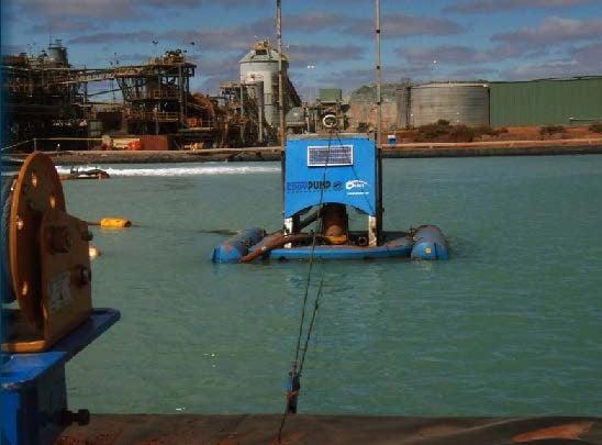dredge-sled-mine-tailings-ponds
