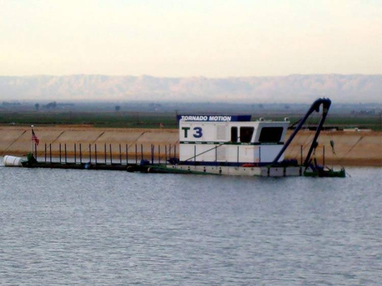 dredging-equipment-liner-safe-dredge-1
