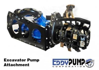 Pengerukan-excavator-pump-attachment-cutter-head-view-oi