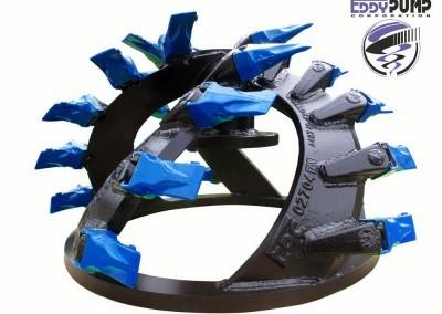 dragagem-new-cutterhead-blue-teeth-oi