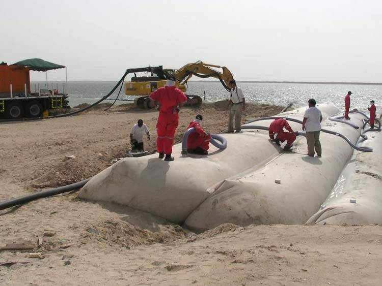 dredging-services-sand-project-east