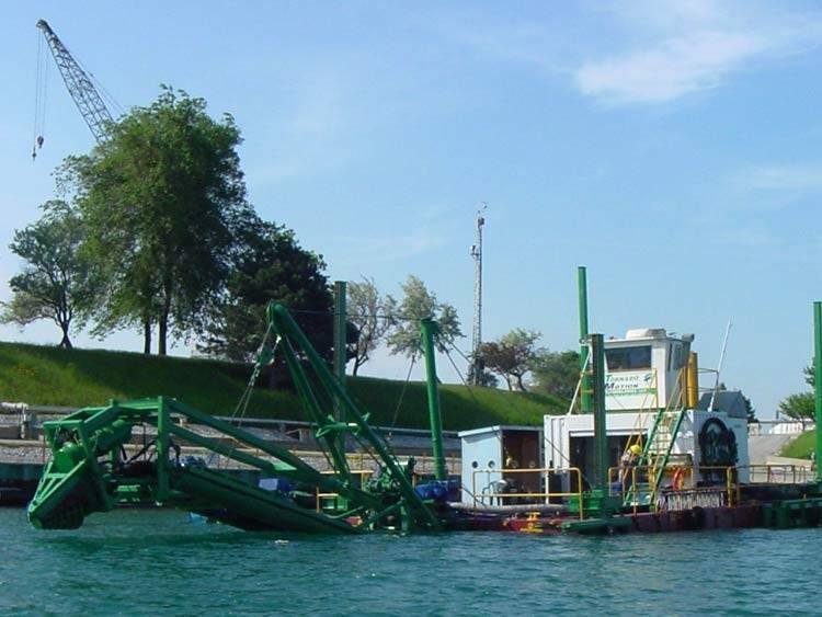 dredging-services-t-2-barge
