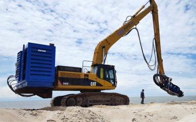 eddy-10-inch-excavator-dredge-pump-attachment