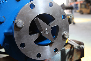 eddy-chopper-pump-design-sewage-pumping