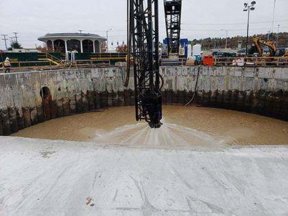 eddy-pump-excavator-attachment-flatiron-construction-420px