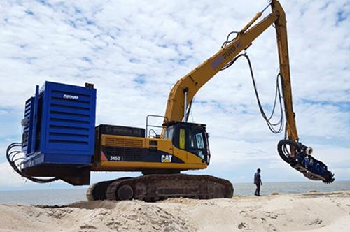 eddy-pump-excavator-dredge-attachment-project
