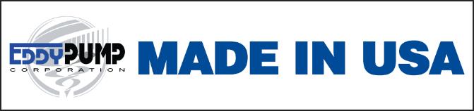 eddy-pump-made-in-usa-wide-blue-txt-white-bg