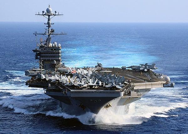 海軍およびMSC下水道真空ポンプ