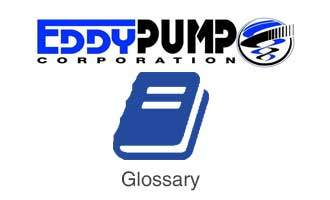 Pump and Dredging Terms Glossary