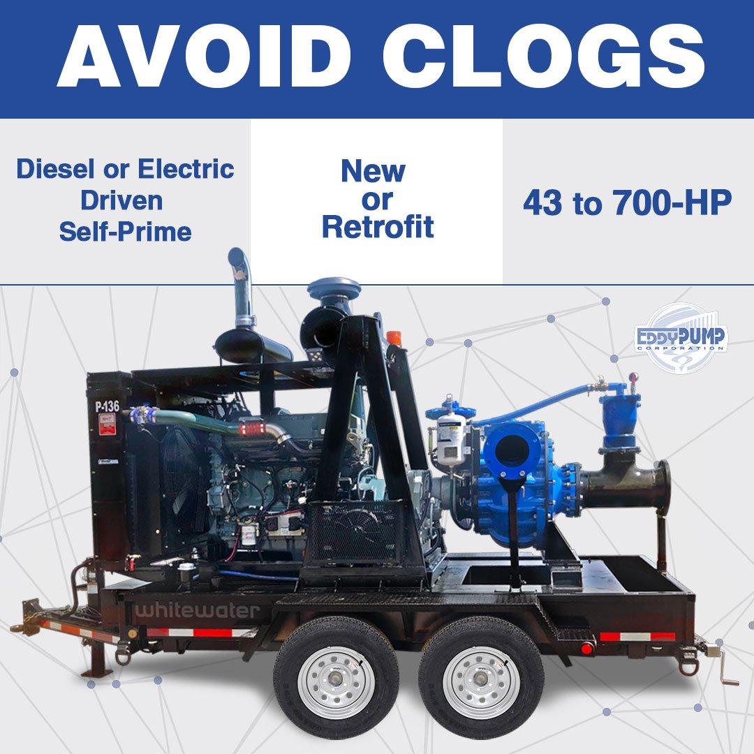 epc-self-prime-pump-trailer-no-clog