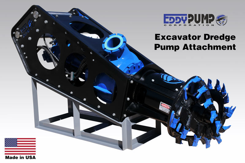 escavadeira-6-inch-slurry-pump-attachment-main-dsc7213