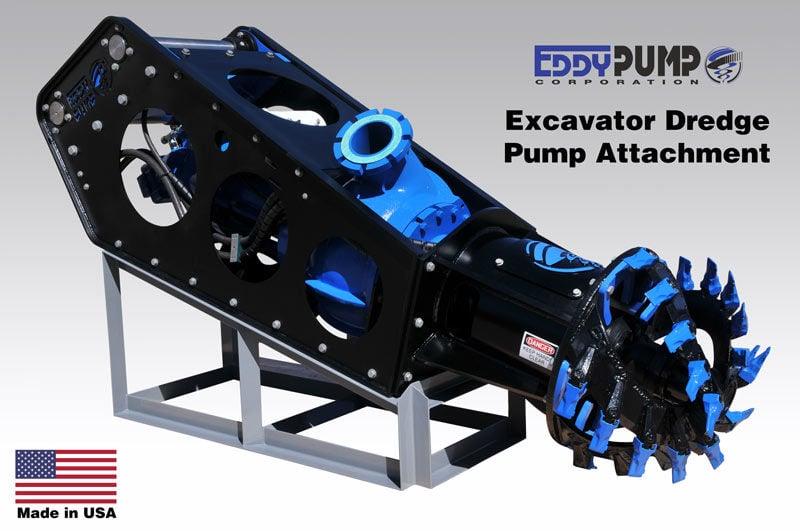 excavator-6-inch-slurry-pump-attachment-main-dsc7213