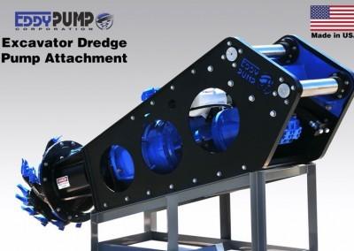 excavator-6-inch-slurry-pump-dredge-attachment-side-dsc7329
