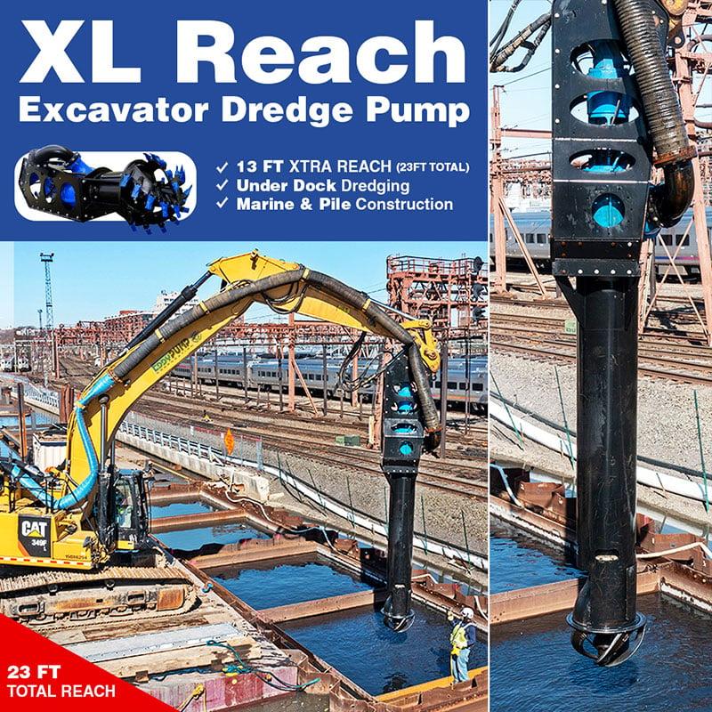 excavadora-bomba-de-draga-marina-xl-reach