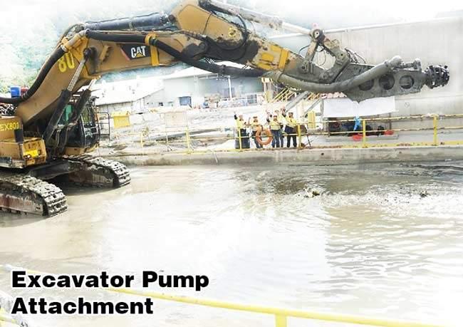 coal-ash-pumping-tailings-pond