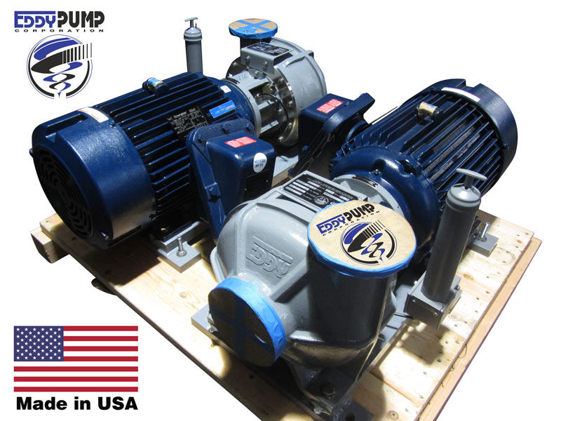 sewage-pumps-ford-class-ships