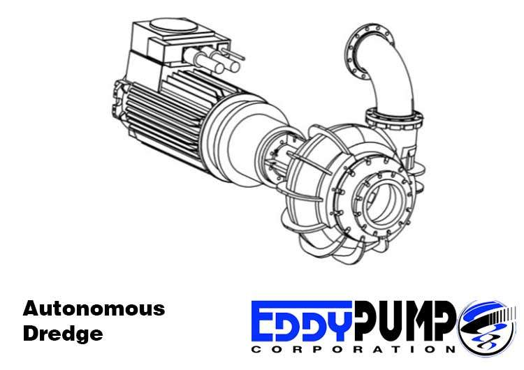 gallery1-autonomous-dredge-10-pump