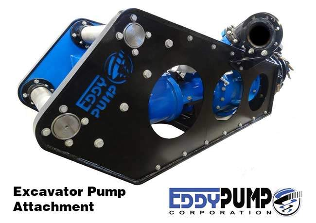 gallery1-excavator-mounted-pump-attachment-back