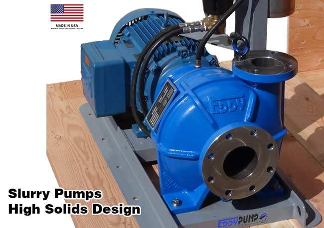 slurry-pump-mud-sludge