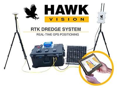 hawk-rtk-gps-positioning-system