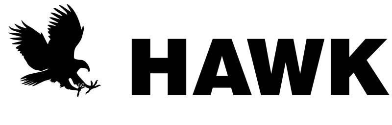 hawk-excavator-logo