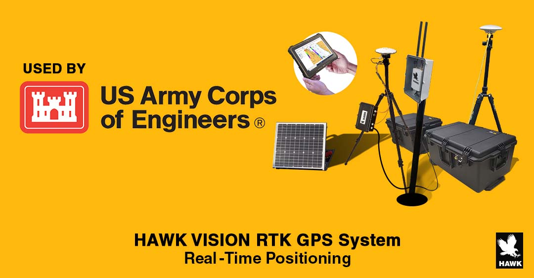 hawk-vision-gps-system-used-by-army-corps-1080x562-web-general